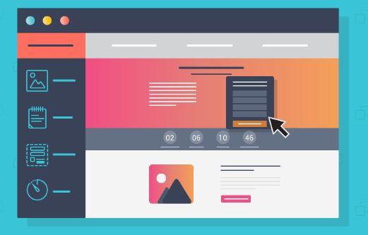 Landing Page đang trở thành một yếu tố quan trọng, quyết định thành bại của công việc SEO