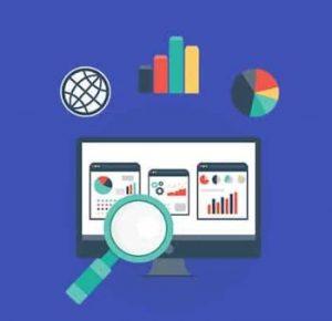 công cụ kiểm tra website