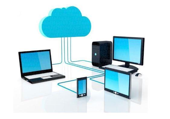 vps, hosting chất lượng