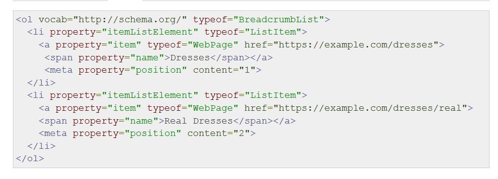 Sửa lỗi Đối với những trang web không sử dụng plugin.