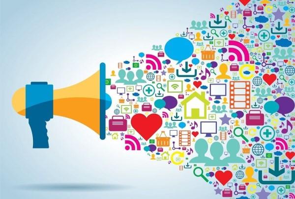 Các công cụ marketing online hot nhất hiện nay