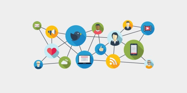 Lợi ích của việc sử dụng các công cụ marketing online