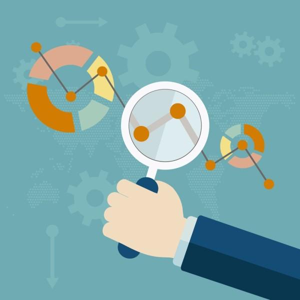 Liên hệ ở đâu để triển khai các công cụ marketing online