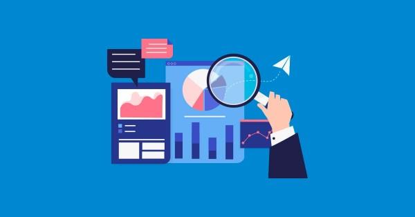 Kế hoạch marketing online là gì