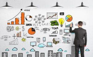 Mục đích của việc lập kế hoạch marketing online