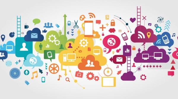 Có thể tự học kiến thức marketing online hay không