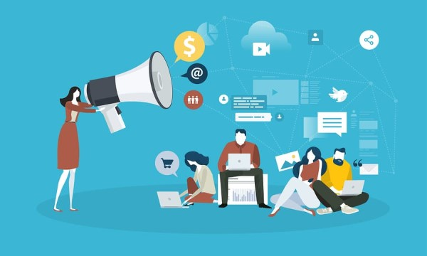 Freelancer marketing online có nhiệm vụ gì