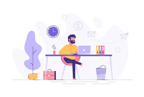 Tìm đội ngũ marketing online ở đâu
