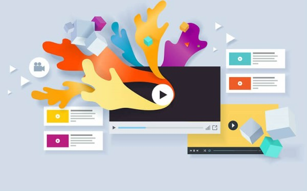 Thế mạnh của video marketing