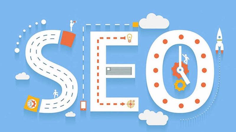 Nhiều đối tượng khách hàng nên sử dụng dịch vụ SEO