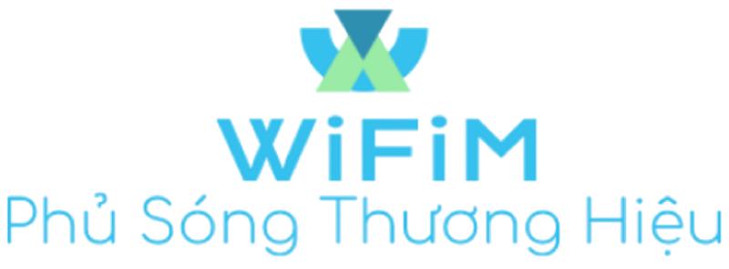 Wifim – Địa chỉ thiết kế Website chuyên nghiệp, uy tín hiện nay