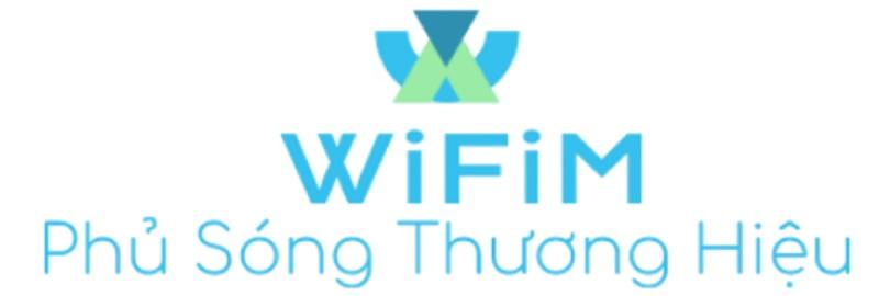 Wifim – công ty thiết kế website uy tín nhất Hà Nội