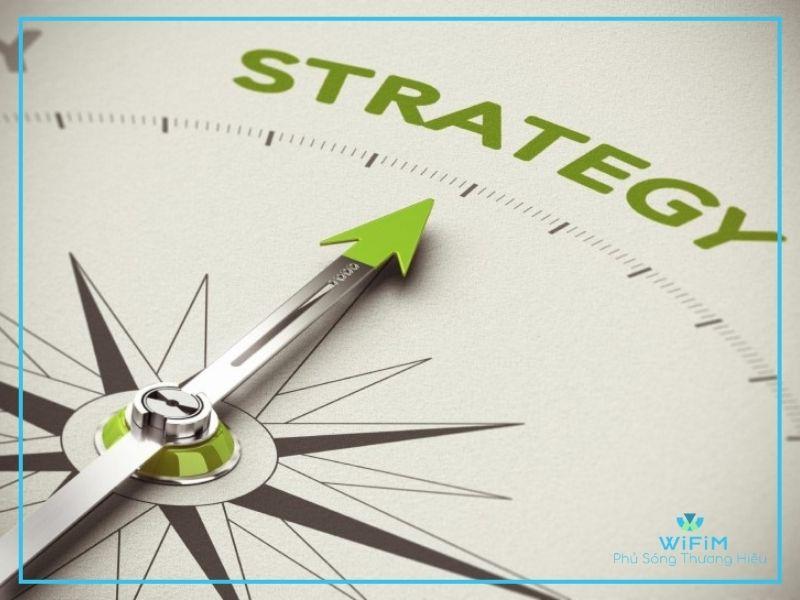 Lập kế hoạch chi tiết kinh doanh online