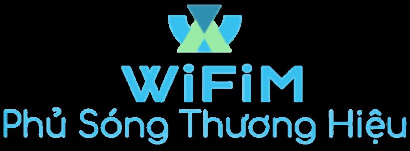 WifiM - Dịch vụ thiết kế website chất lượng, chuyên nghiệp tại Quảng Ngãi
