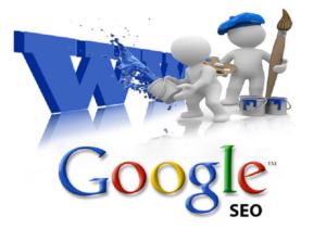 Những ưu điểm của web chuẩn SEO là gì?
