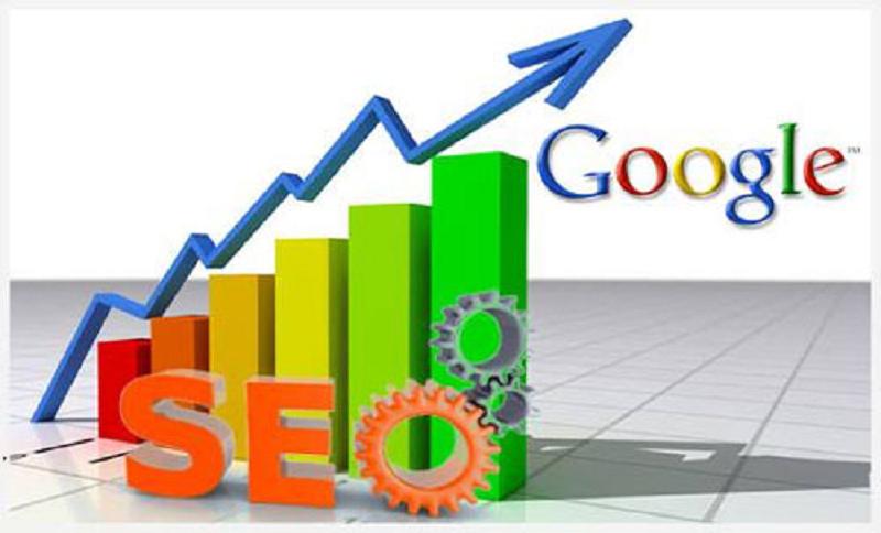 Ưu điểm của website chuẩn SEO giúp tiếp cận được lượng khách hàng tiềm năng đông đảo
