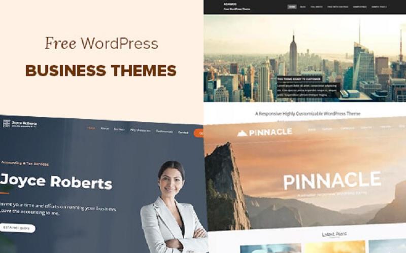 Ưu điểm WordPress