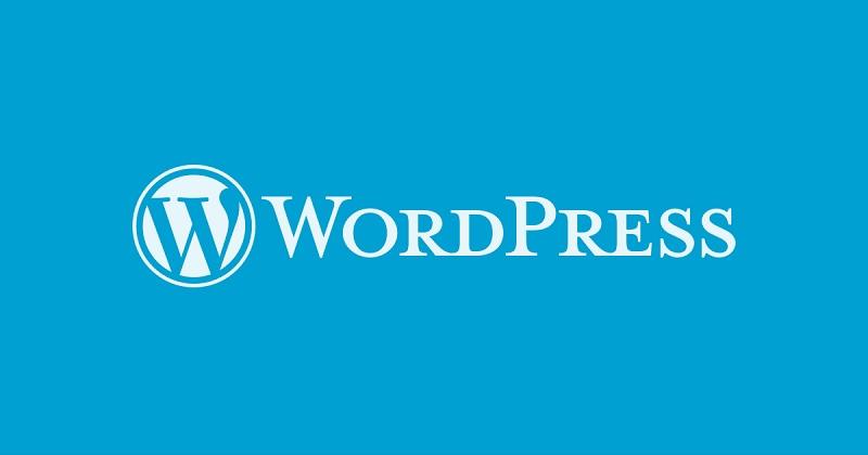 So sánh WordPress.org và WordPress.com