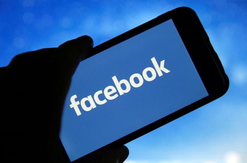 Quy chuẩn kích thước hình ảnh khi đăng lên Facebook