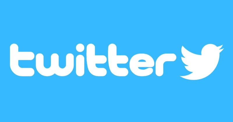 Quy chuẩn kích thước hình ảnh khi đăng lên Twitter