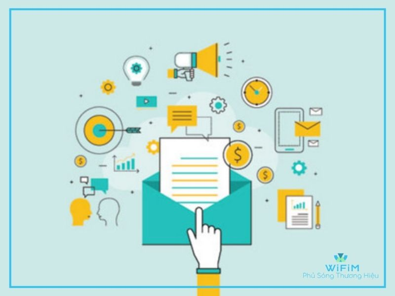 Ưu điểm của Marketing 4.0 là gì?