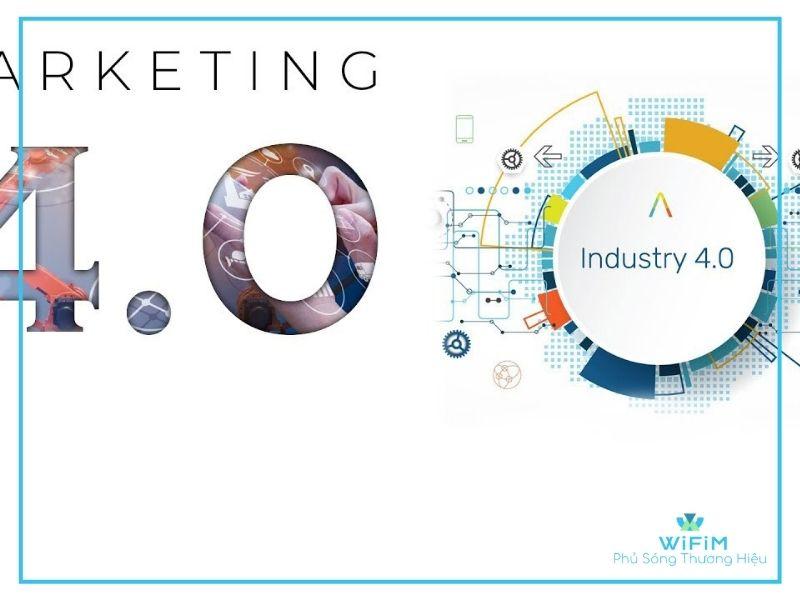 Marketing 4.0 thành công cần dịch chuyển như thế nào