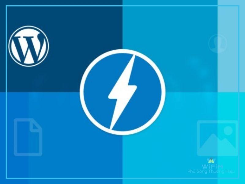 Hướng dẫn cài đặt AMP cho WordPress