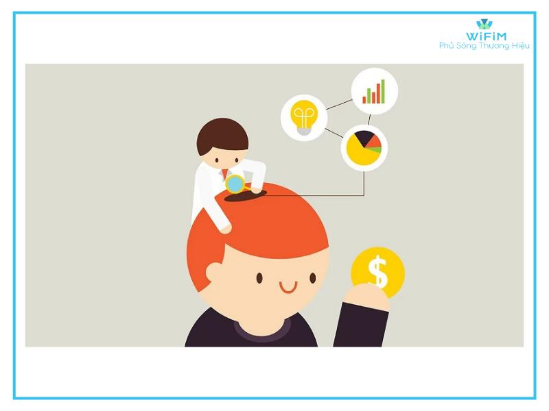Customer Insight giúp doanh nghiệp đáp ứng nhu cầu, mong muốn khách hàng tốt nhất