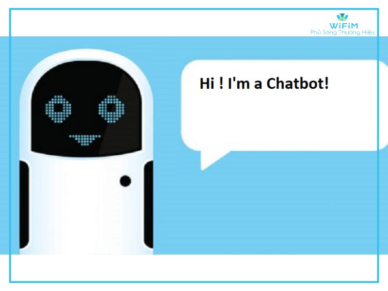 Chatbot là gì? Tầm quan trọng của chatbot trong kinh doanh