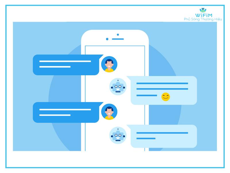 Chatbot là gì? Có bao nhiêu loại chatbot trong kinh doanh