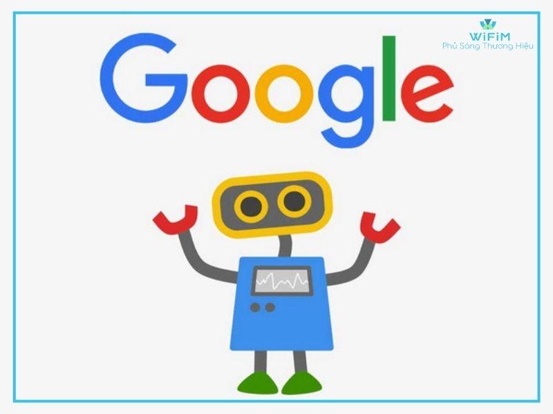 Google index như thế nào
