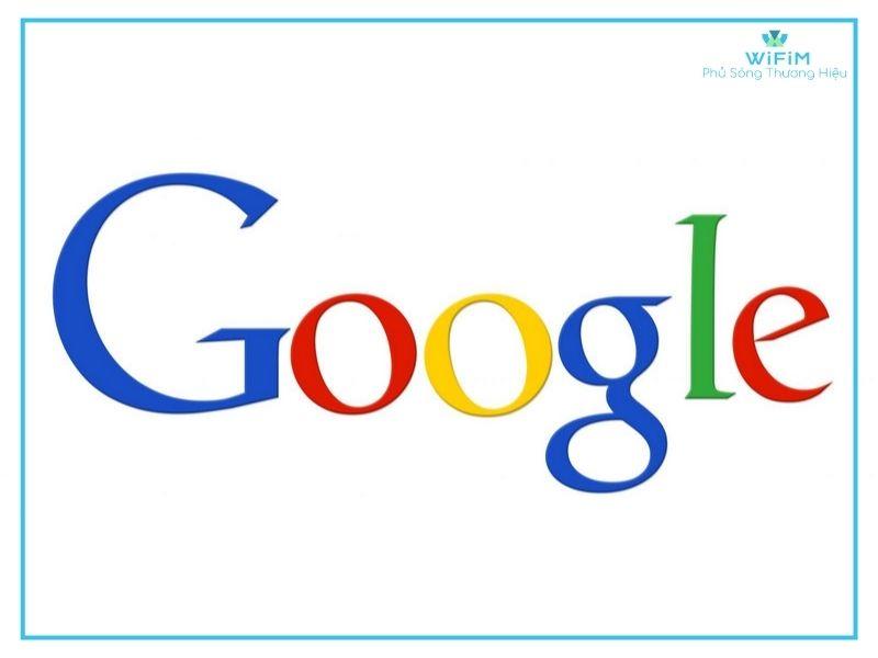 Những chú ý khi dùng Google index