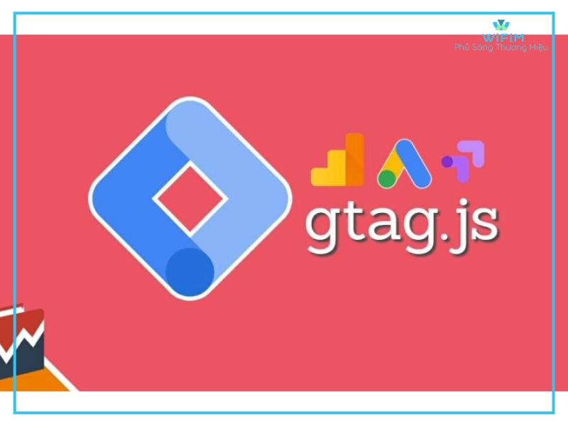 Google tag manager có những điểm hạn chế nào
