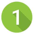 icon-number-1