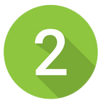 icon-number-2