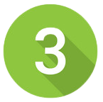icon-number-3