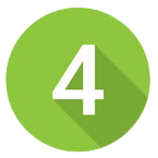 icon-number-4