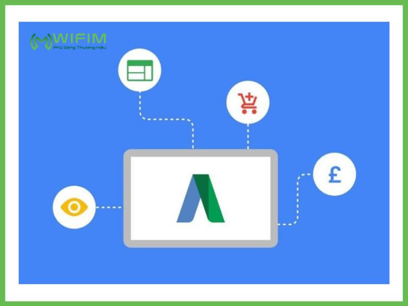 Kiểm tra từ khóa được tìm kiếm nhiều nhất với Google Adwords