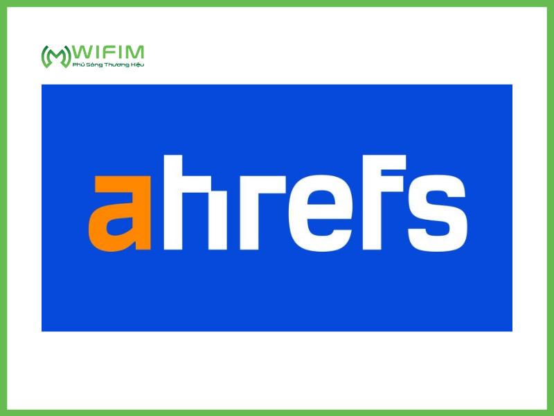 kiểm tra từ khóa được tìm kiếm nhiều nhất với ahref