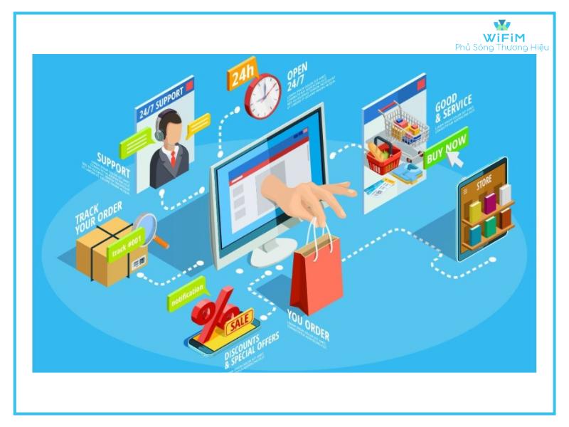 Ưu điểm của chiến lược Trade Marketing