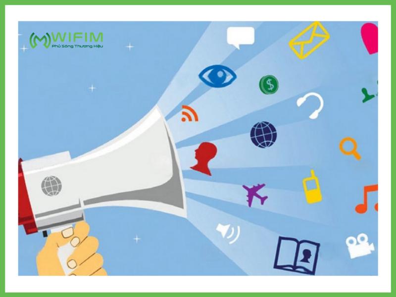 Mục tiêu của phương pháp truyền thông marketing là gì