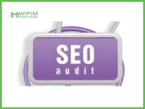 SEO audit là gì?