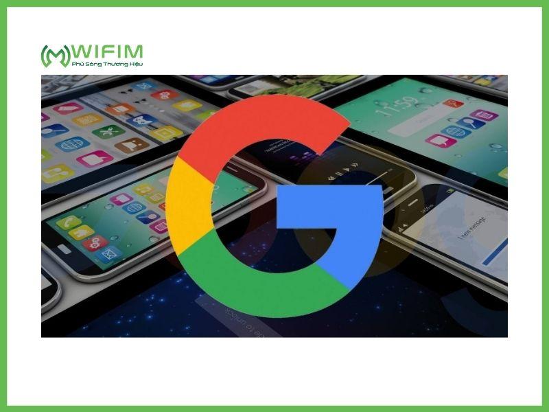Lưu ý của Google khi tối ưu hóa Mobile-First Indexing