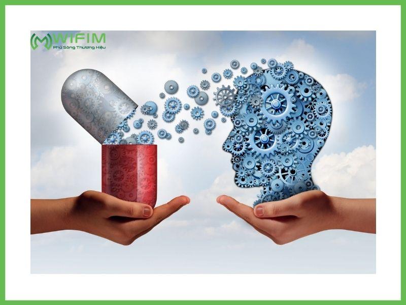 Nghiên cứu, tìm hiểu từ khoá SEO ngành dược
